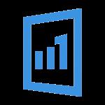 1sales_logo