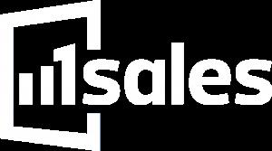 1sales_logo_weiss