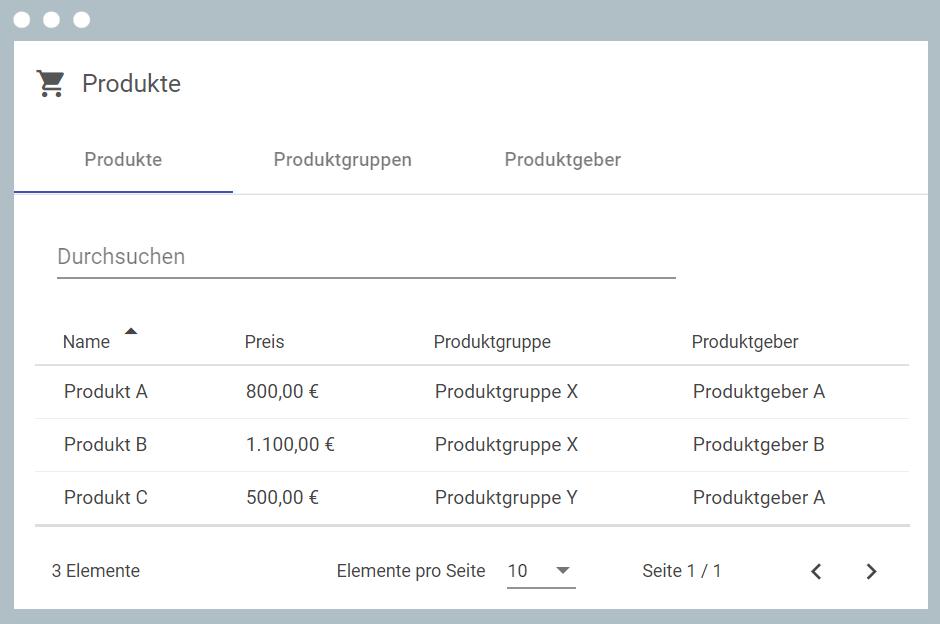 1sales_produkte