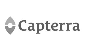 capterra_1sales_bekannt_aus