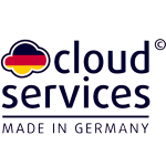 german_cloud_server