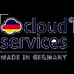 german_cloud_server