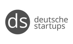deutsche_startups_1sales_bekannt_aus