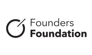 founders_foundation_1sales_bekannt_aus