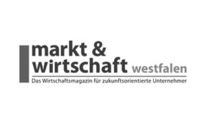 markt_und_wirtschaft_1sales_bekannt_aus