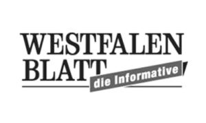 westfalen_blatt_1sales_bekannt_aus