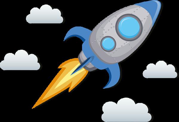 1sales Rocket